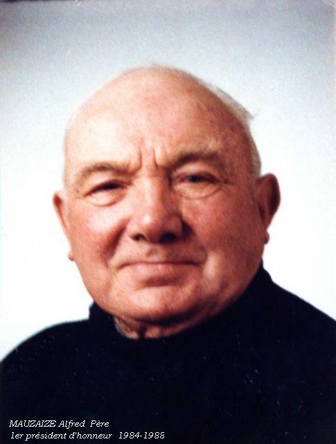 1984-1988_president_d-honneur
