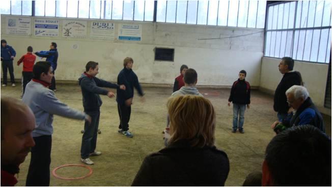 stage-jeunes1-2012