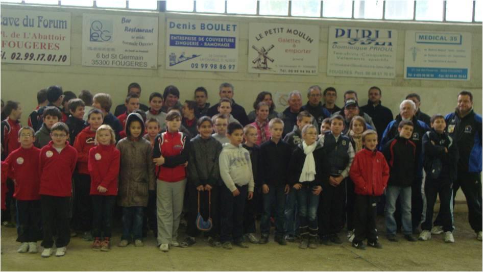 stage-jeunes4-2012