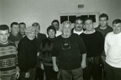 Photos 1977 à 1983