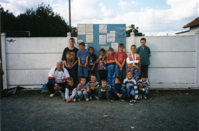 95_jeunes