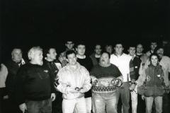 Photos 1991 à 1995