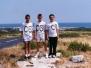 Photos 2002