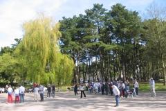 Photos 2004