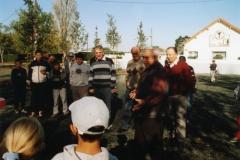 Photos 2005