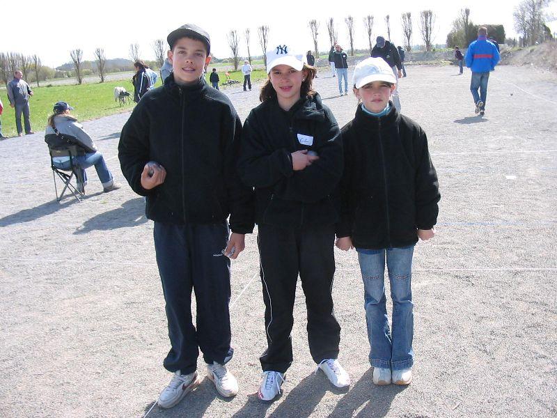 levivier_tripl2006-6