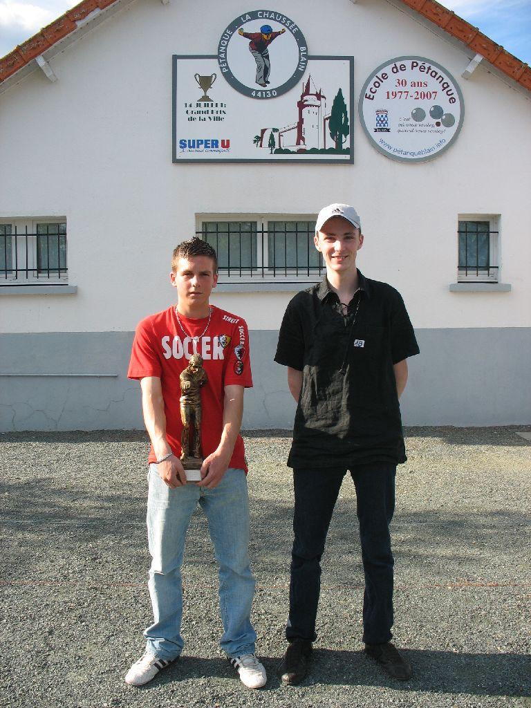 finale-club-07