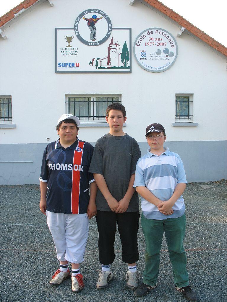 finalistesx3-juniors