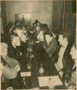 Assemblée 1985
