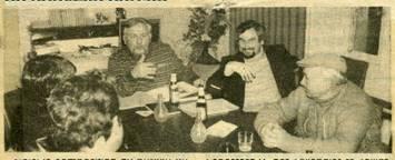Bureau 1984