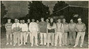 grand prix 1994