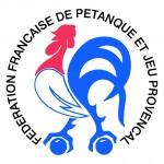 Logo FFPJP-HD