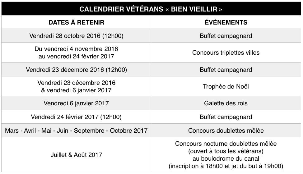 calendrier-veterans