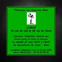 invitation jeunes