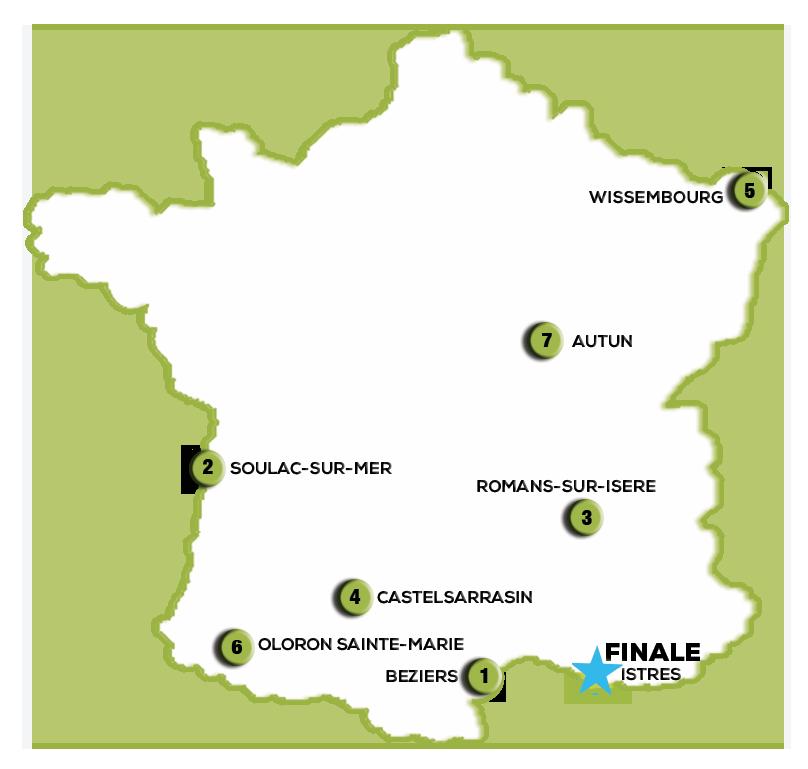 MDP2015-CARTE