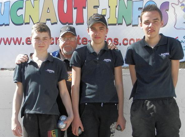 equipe bretonne 2