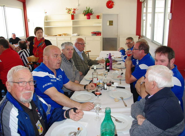 equipe bretonne 4