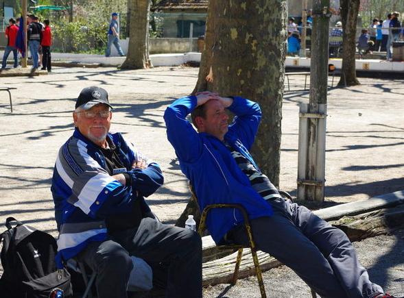equipe bretonne 6