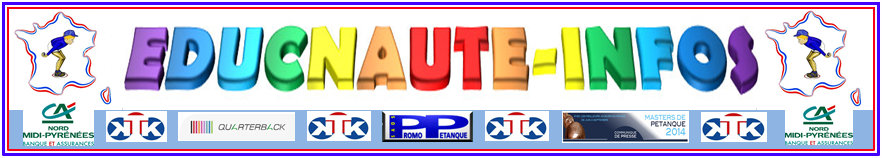 logo educnaute