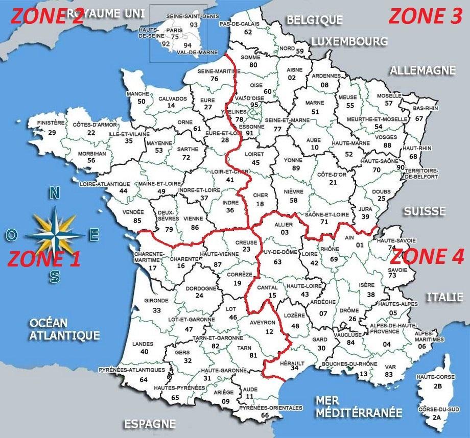 ob_29172a_carte-de-france-depart