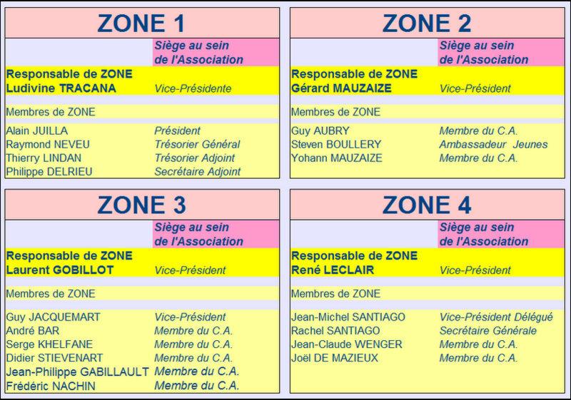 ob_b900d4_tableau-zones-ods-libreoffice-calc-1