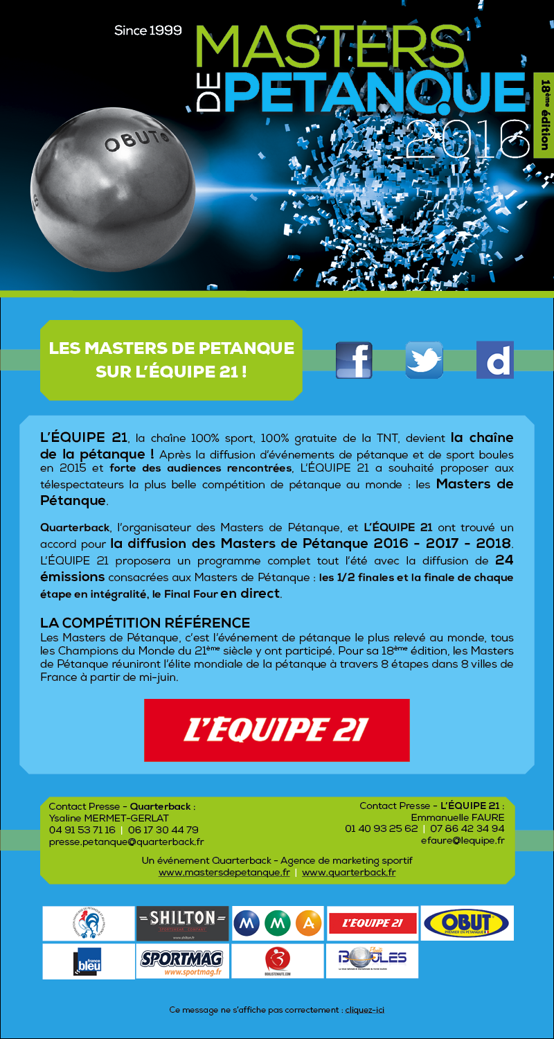 CP-MDP2016-ANNONCE-EQUIPE21-VF