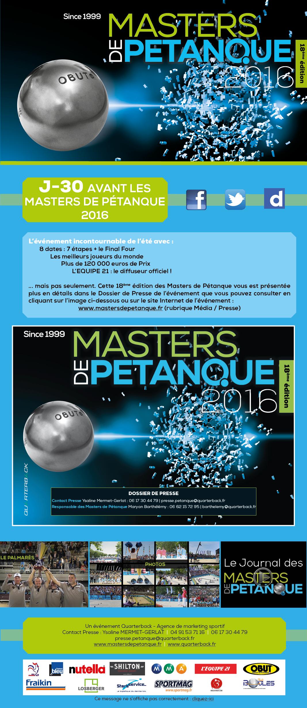 CP-MDP2016-DDP-TOURNEE