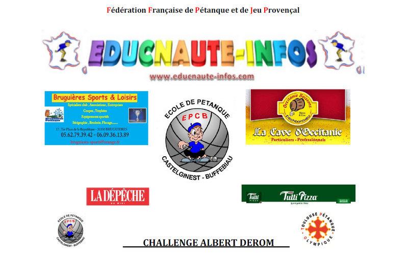 Concours Jeunes Buffebiau (1)