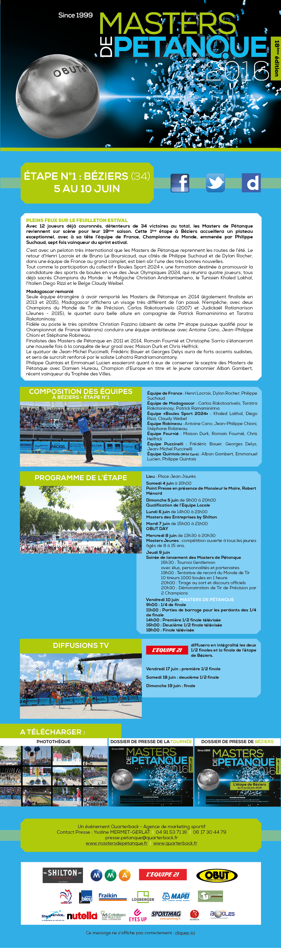 CP-MDP2016-ANNONCE-BEZIERS3-1