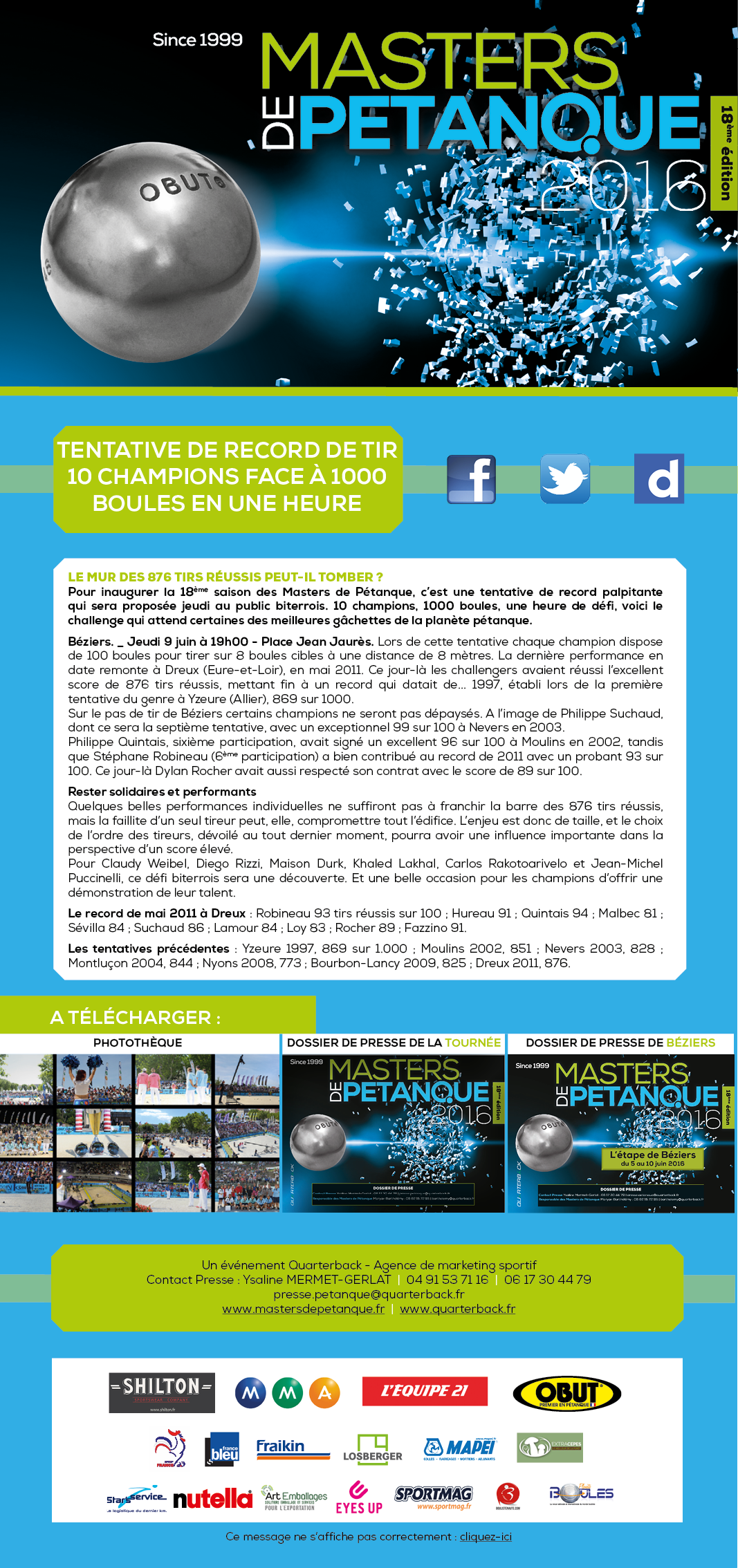 CP-MDP2016-BEZIERS-RECORD-TIR
