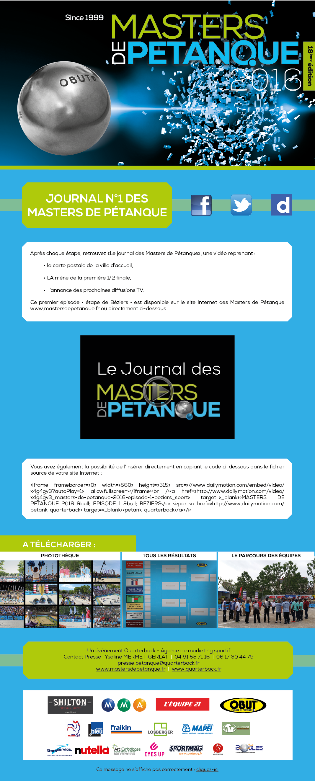 CP-MDP2016-JOURNAL-BEZIERS