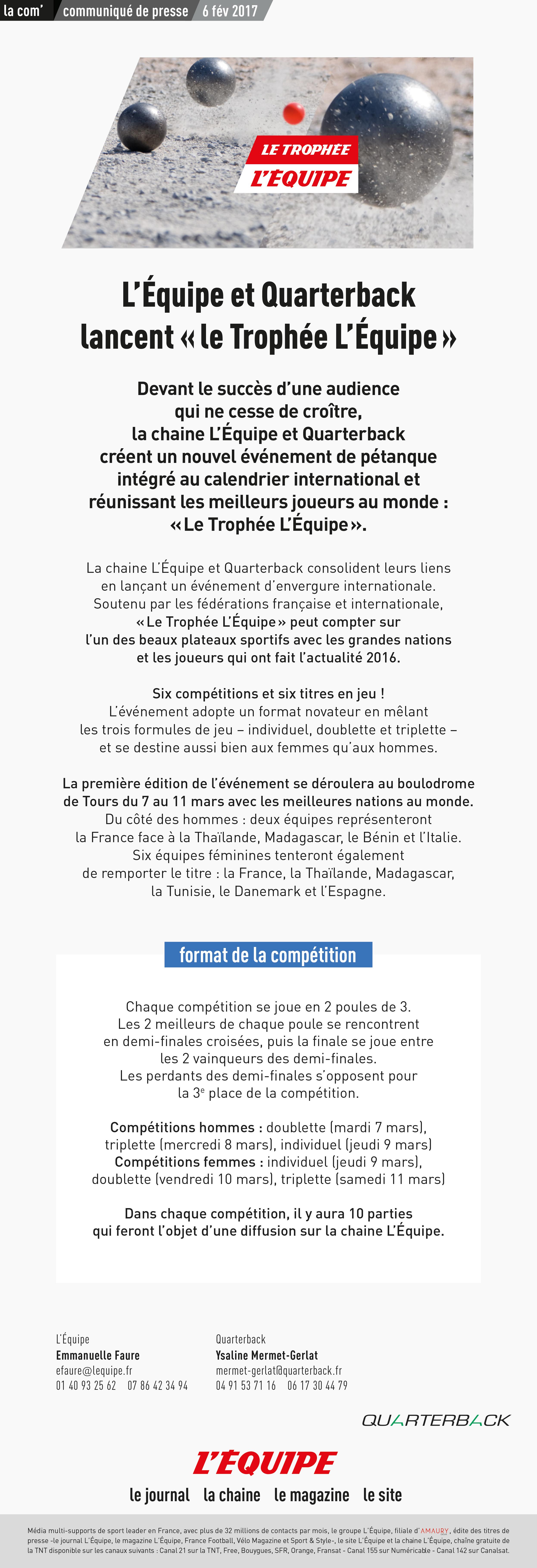 LEquipeQuarterback_TropheeLEquipe