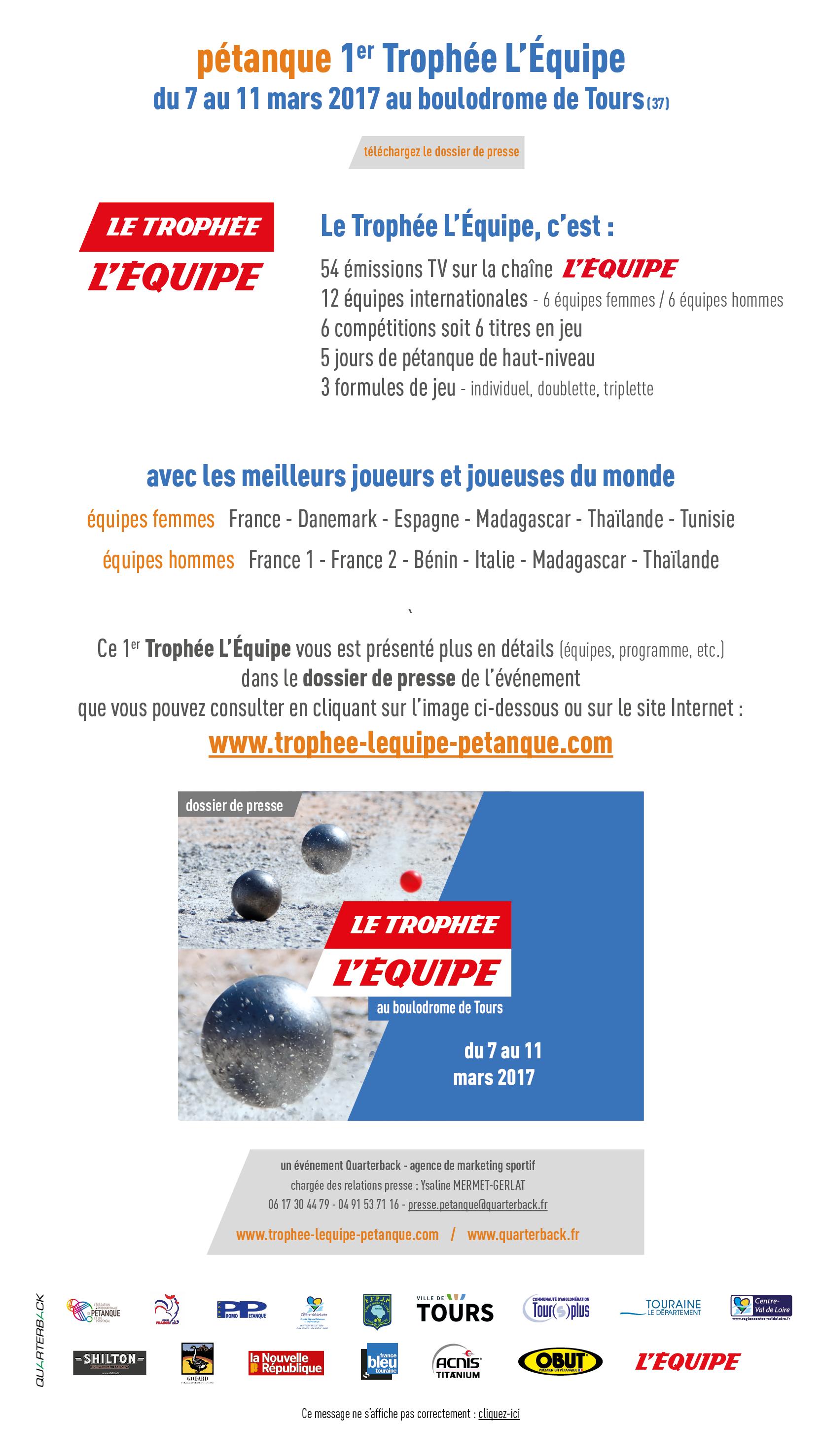 TROPHEE-LEQUIPE-VF-DOSSIER-DE-PRESSE