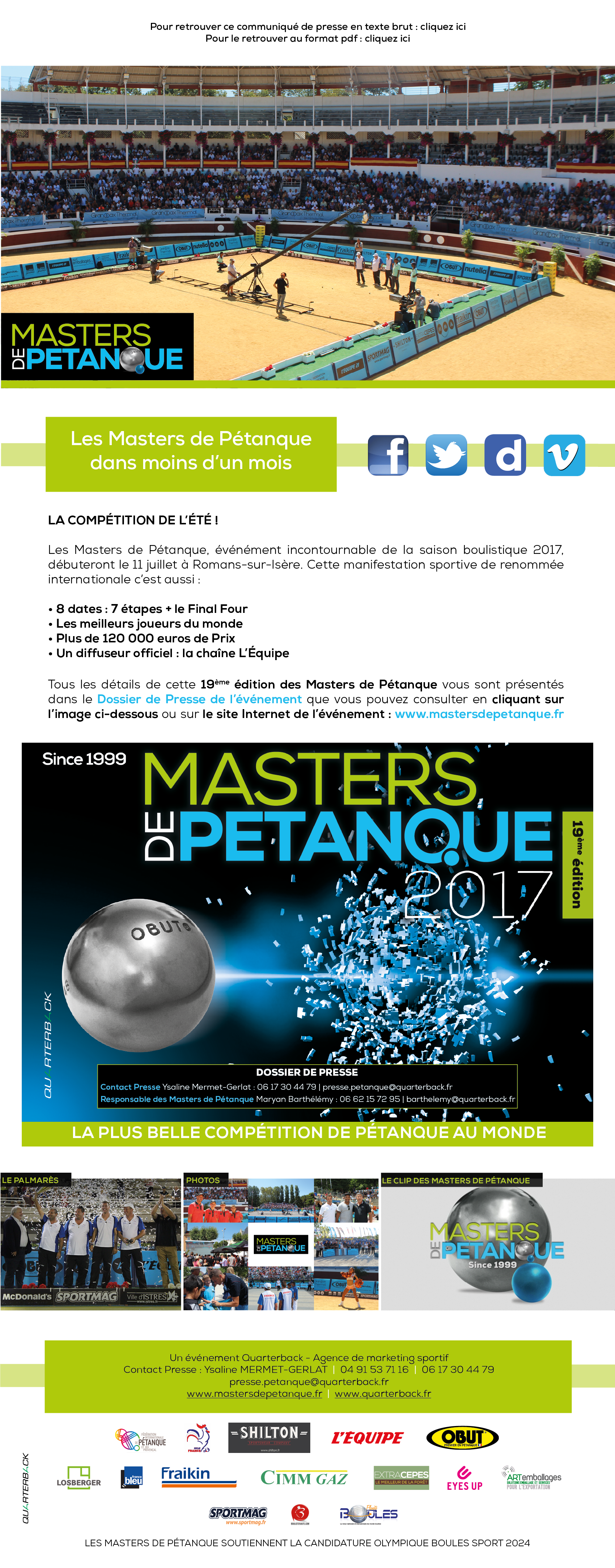 MASTERSDEPETANQUE2017-ANNONCE-DDP