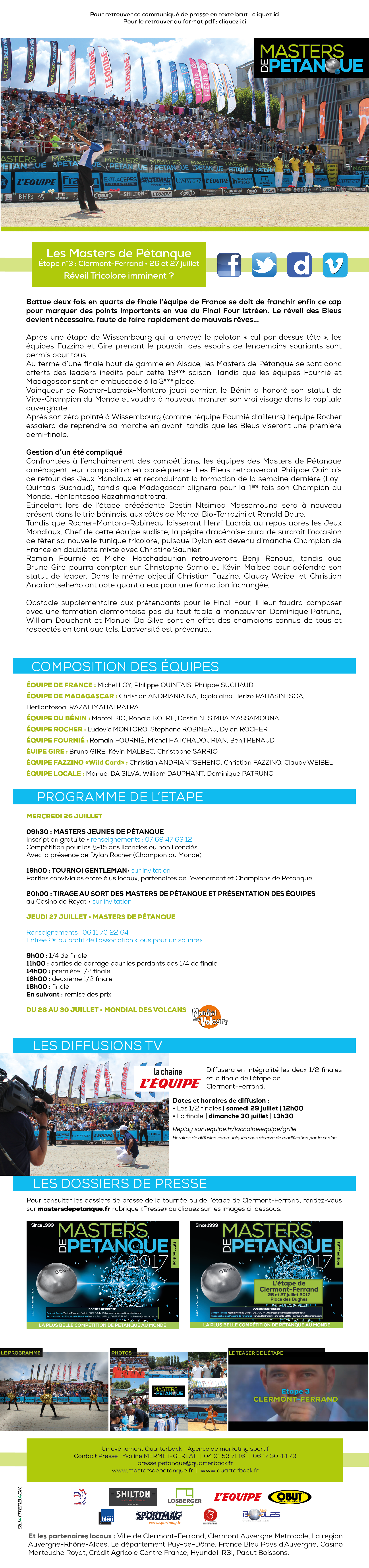 CP_ANNONCE_CLERMONT